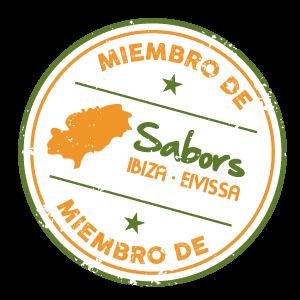 Ibiza Sabors